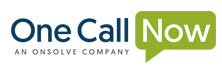 One Call Now: Enabling Customized Multi-Channel Communication