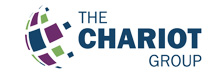 The Chariot Group: Torchbearer of Digital Transformation